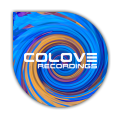 COLOVE Recordings