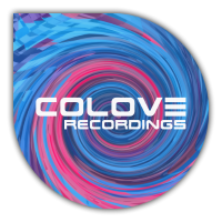 COLOVE Recordings
