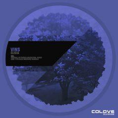 Elisia – EP