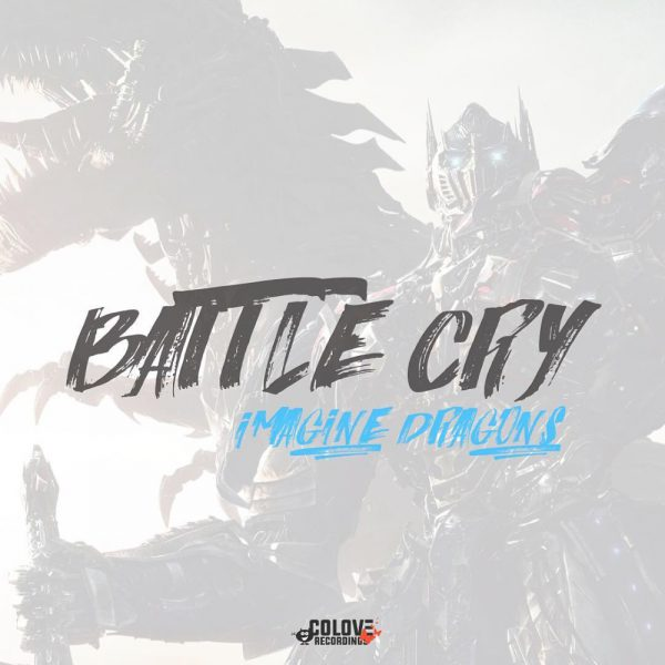 Battle Cry – Cinematic Dubstep (FL Studio Project)