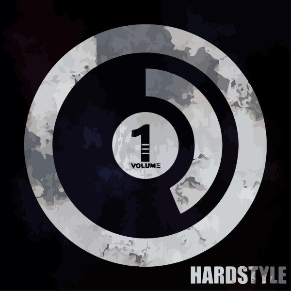 COLOVE Hardstyle 1 – Massive (Presets + Free FLP)