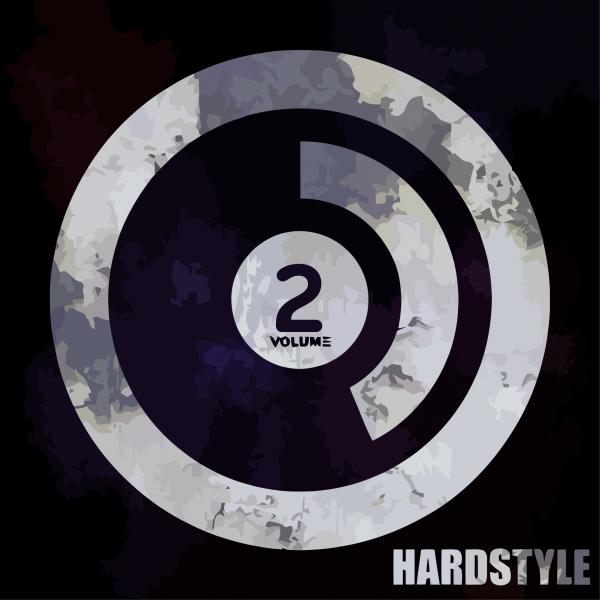 COLOVE Hardstyle 2 – Massive (Presets + Free FLP)