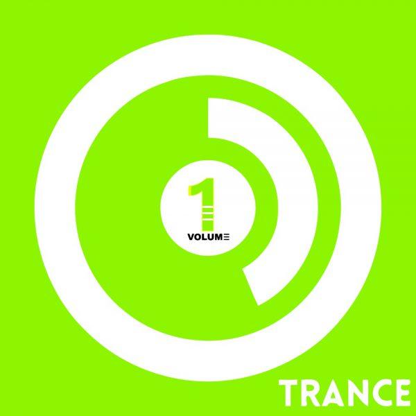 COLOVE Trance 1 – Massive (Presets)