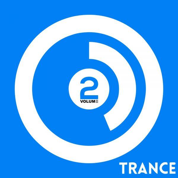 COLOVE Trance 2 – Massive (Presets + FLP)