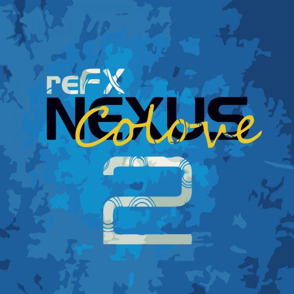 COLOVE Trance 2 – Nexus 2 (Presets + Free FLP)