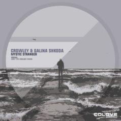 Mystic Stranger – Zero Type Chillout Remix
