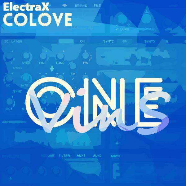 COLOVE EDM 1 – Electra2 (Presets + FLP)
