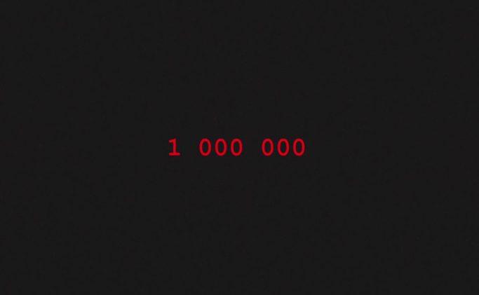 Егор Крид – Миллион алых роз