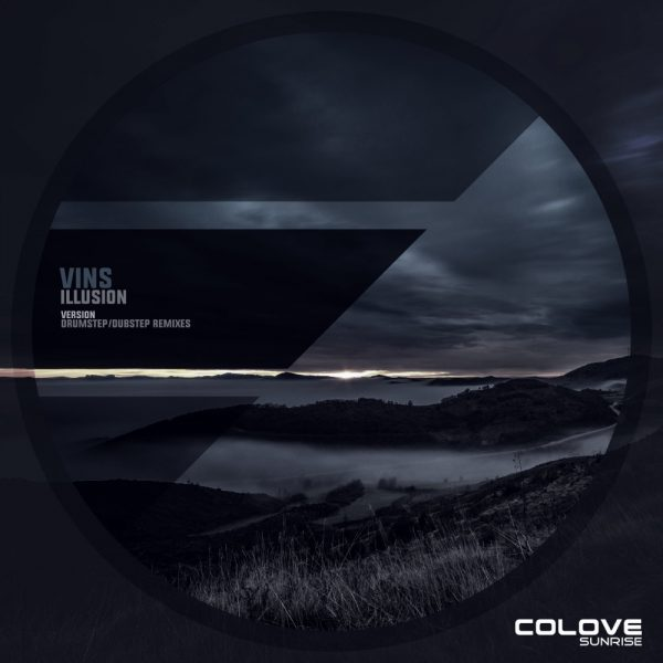 illusion (Remixes)