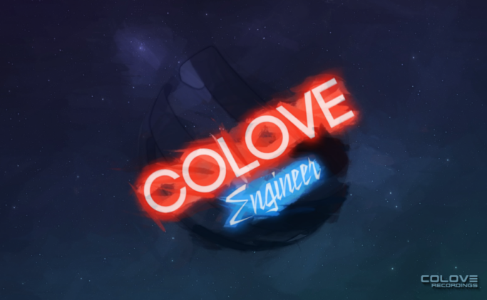Coming soon – COLOVE Engineer
