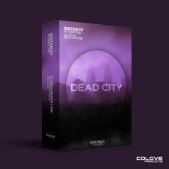 COLOVE – Dead City (FL Studio Project)