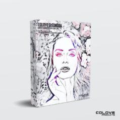 COLOVE – Eleonora (FL Studio Project)