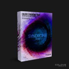 COLOVE – Syndrome Trap (FL Studio Project)