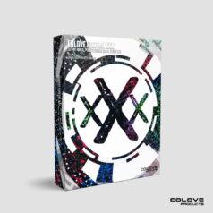 COLOVE Portal XXX for Portal (Presets Library Bundle)