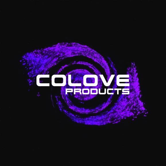 COLOVE Producer