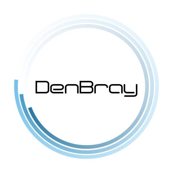 DenBray