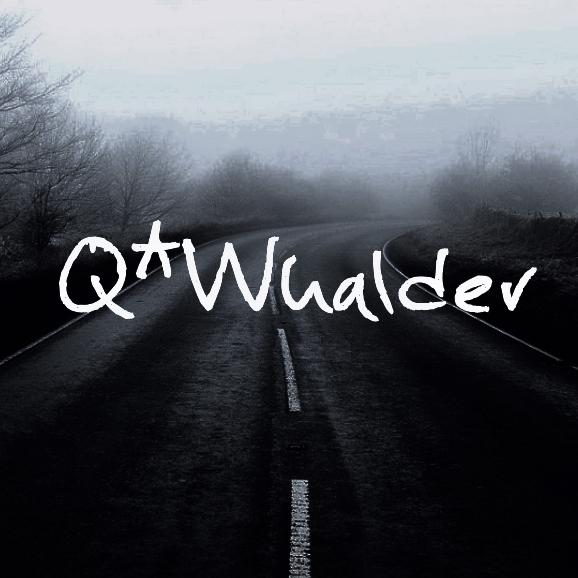 Q-Whalder