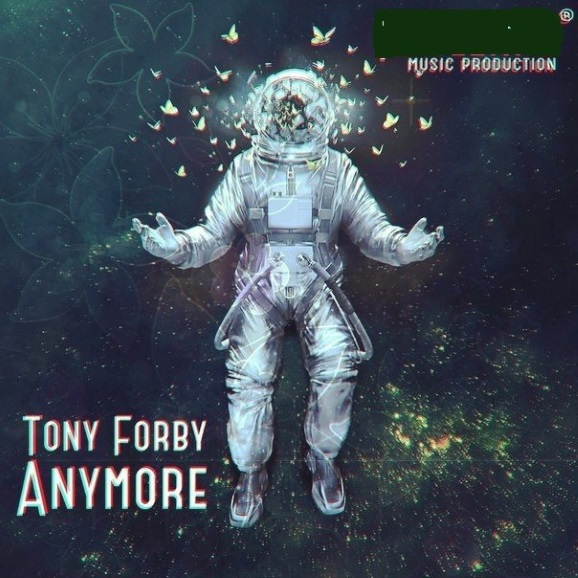 Tony Forby